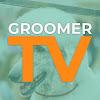 GroomerTV