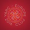 YAPC Europe 2016