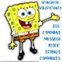 spongebob123420
