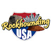 Rockhounding USA