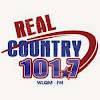 RealCountry1017