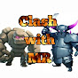 Clash With MR