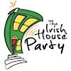 IrishHousePartyTV