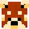 Aylad's Minecraft