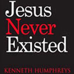 JesusNeverExistd
