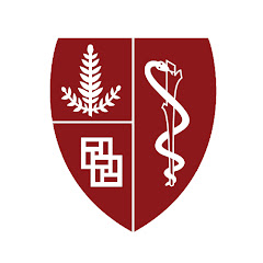 Stanford Medicine