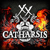 CATHARSIS TV