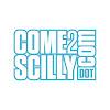 come2scilly