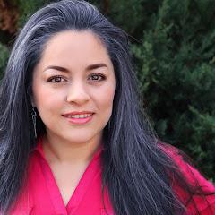 Gina Morano