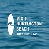 Visit Huntington Beach