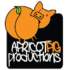 Apricot Pig Productions