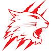 Wildcats TV | Sponsored by Wildcat Sports