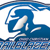 Ohio Christian University Trailblazers