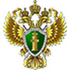 Прокуратура Калининградской области