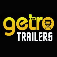 trailersbygetro