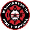 DC Firefighter's Association Local 36
