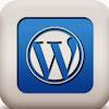 wordpress tutorials 1