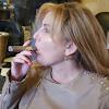Ramona Brown The Cigar Lady