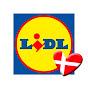 Lidl Danmark