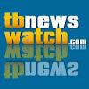 tbnewswatch