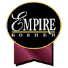 EmpireKosherPoultry