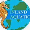 Inland Aquatics