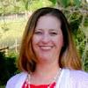 Kimberly Elliott