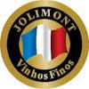 Jolimont Vinhos