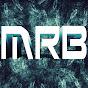 MrBerlina961