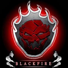 Blackfire77700