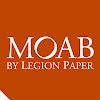 Moab Paper