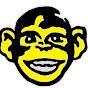 BananaEatingMonkeyz