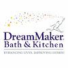 DreamMakerRemodeling