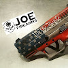Joe Firearms