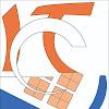 Istituto Tecnico Statale Geometri e Ragionieri