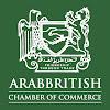 Arab British Chamber of Commerce