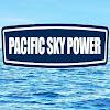 Pacific Sky Power