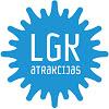 LGKatrakcijas