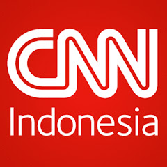 Cover Profil CNN Indonesia