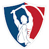 Arizona Pole Vault Academy