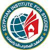 المعهد المصرى للدراسات
