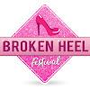 Broken Heel Festival