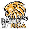 Battle of Riga