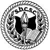 SBCSC Office of Information Technology