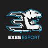 eXeS eSport