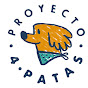Proyecto 4 Patas