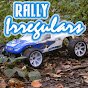 rallyirregulars