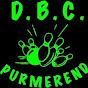 D.B.C. Purmerend