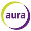 Aura Leisure Ireland