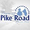 Pike Road, Alabama